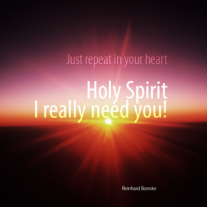 holy-spirit-i-need-you
