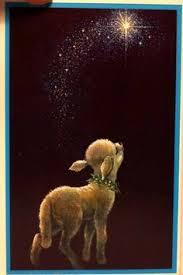 little-lamb