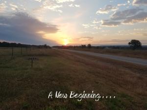 a-new-beginning-2017
